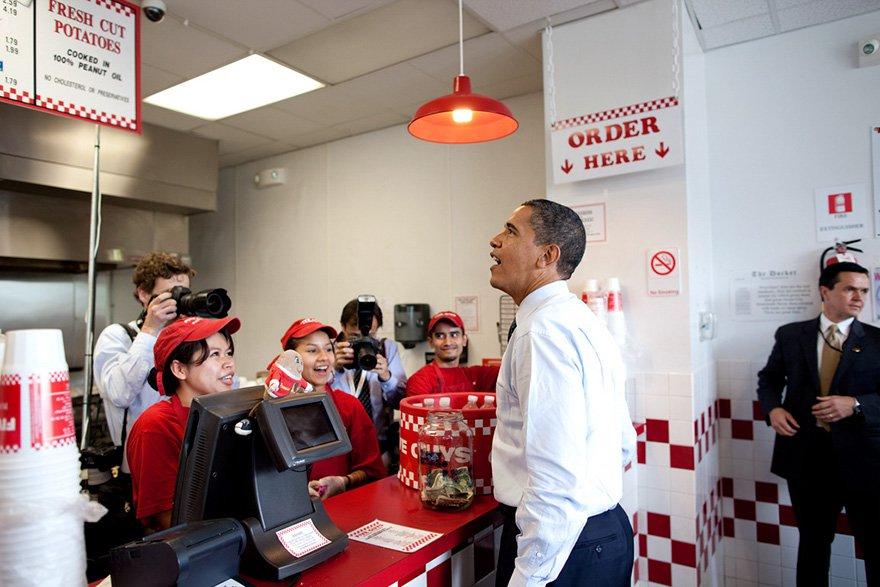fotos obama mis gafas de pasta30