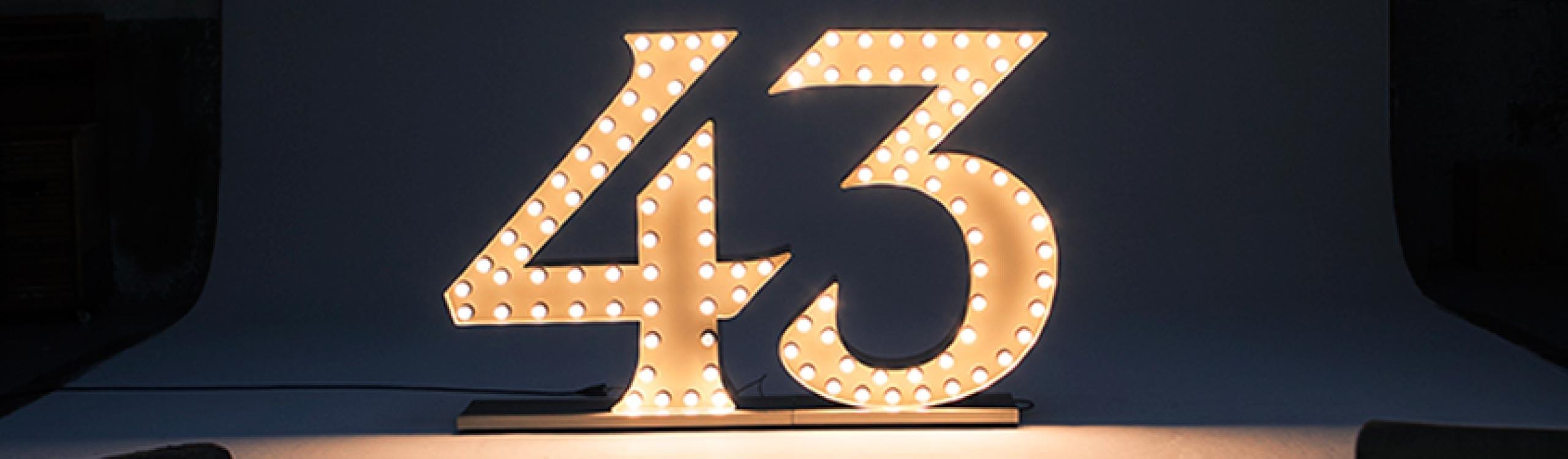 generacion-43-mis-gafas-de-pasta-destacado