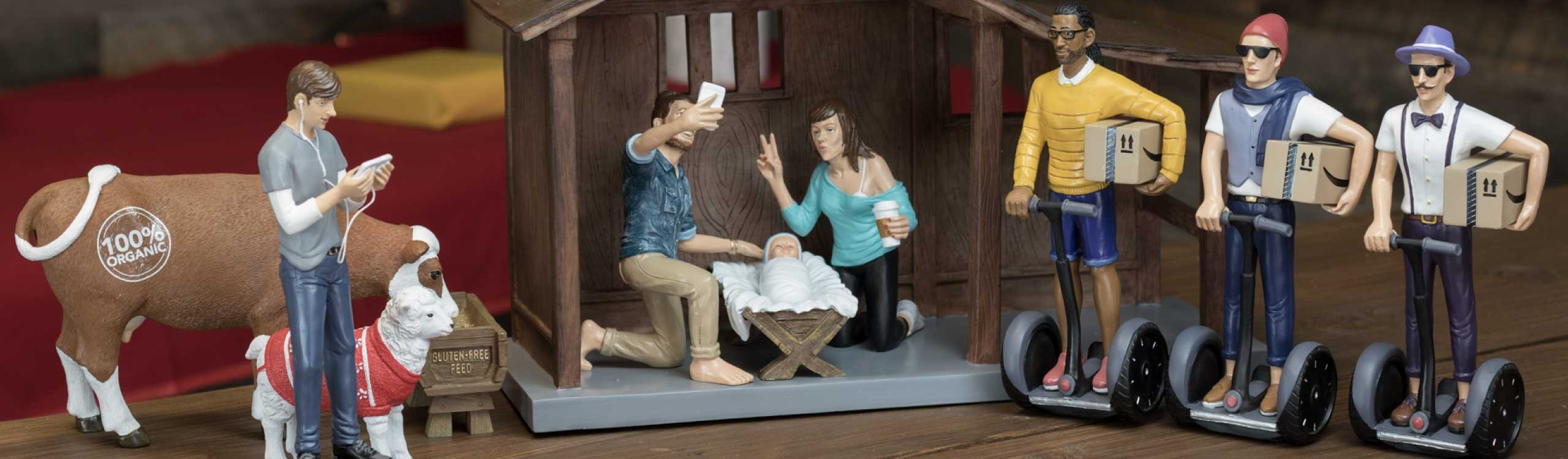 hipster-nativity-mis-gafas-de-pasta-destacado