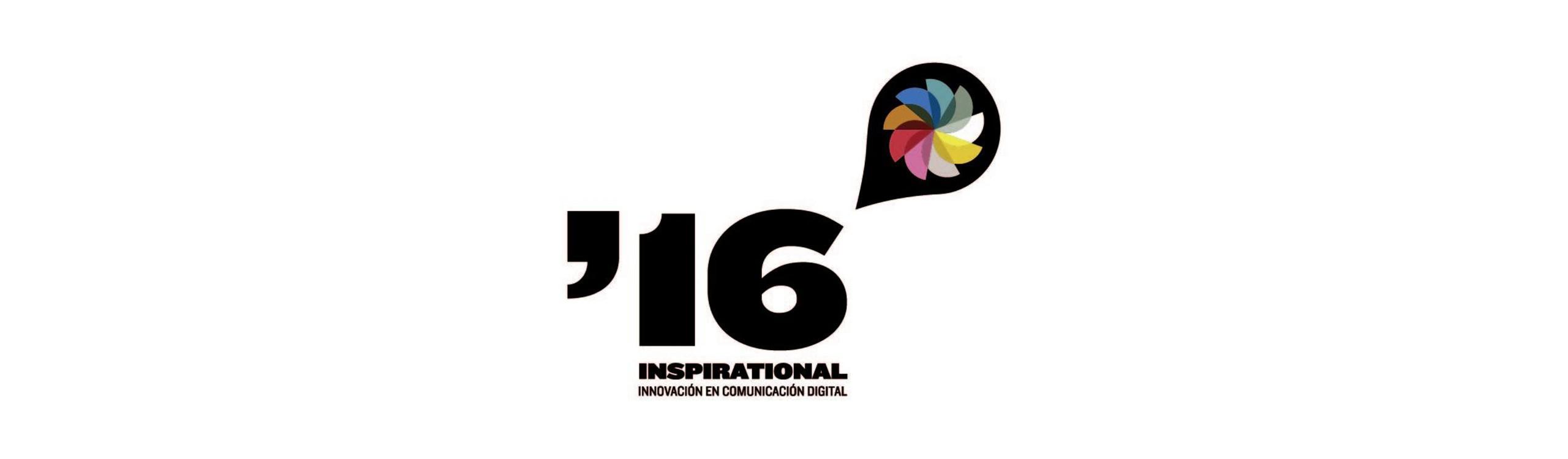 inspirational16 mis gafas de pasta01