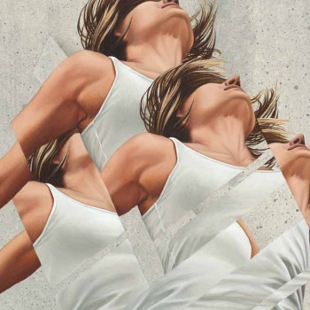 james-bullough-murales-mis-gafas-de-pasta-destacado
