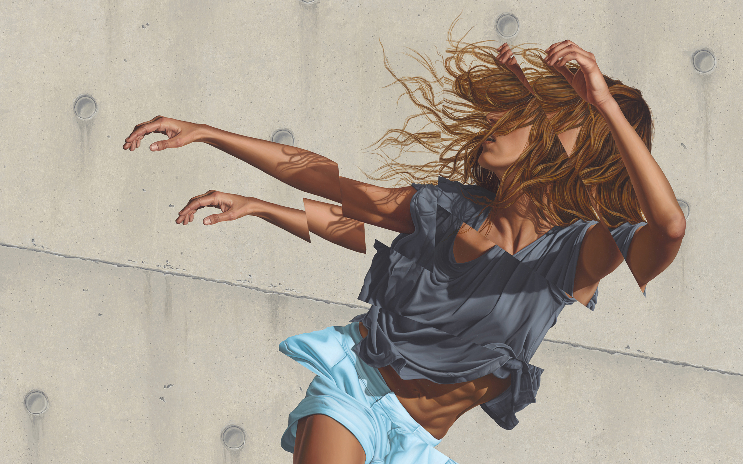 james bullough murales mis gafas de pasta03