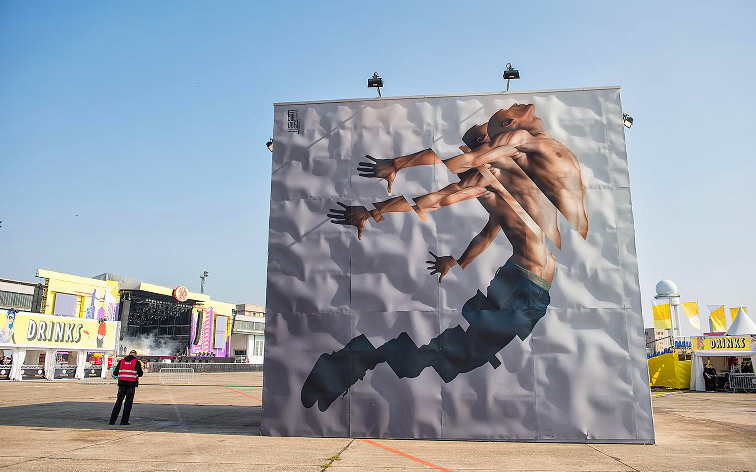 james bullough murales mis gafas de pasta04