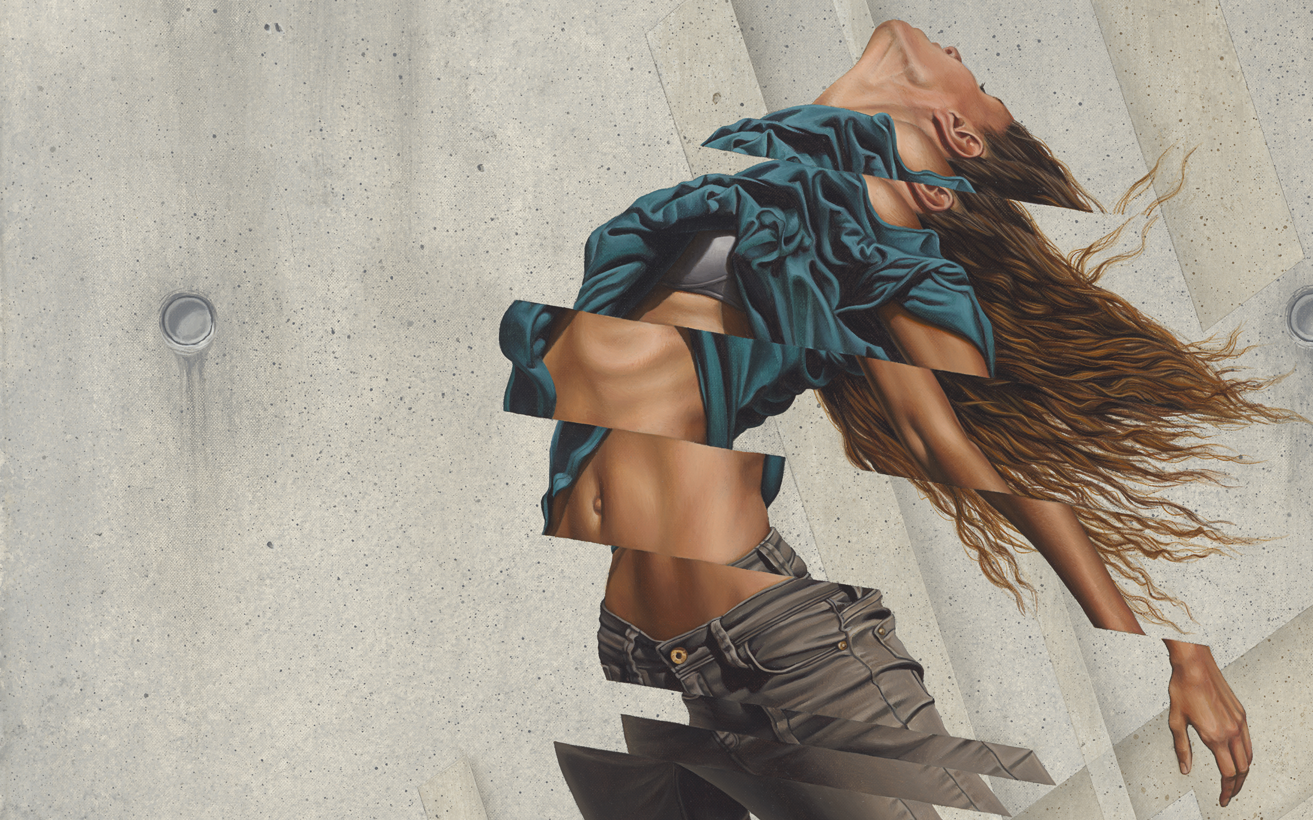 james bullough murales mis gafas de pasta05