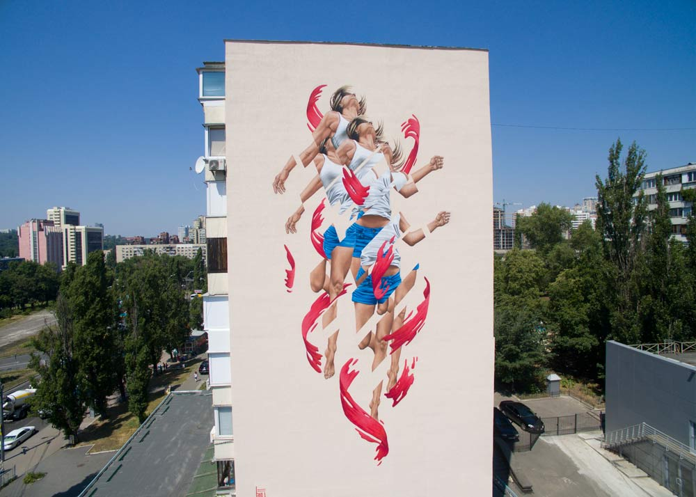 james bullough murales mis gafas de pasta07