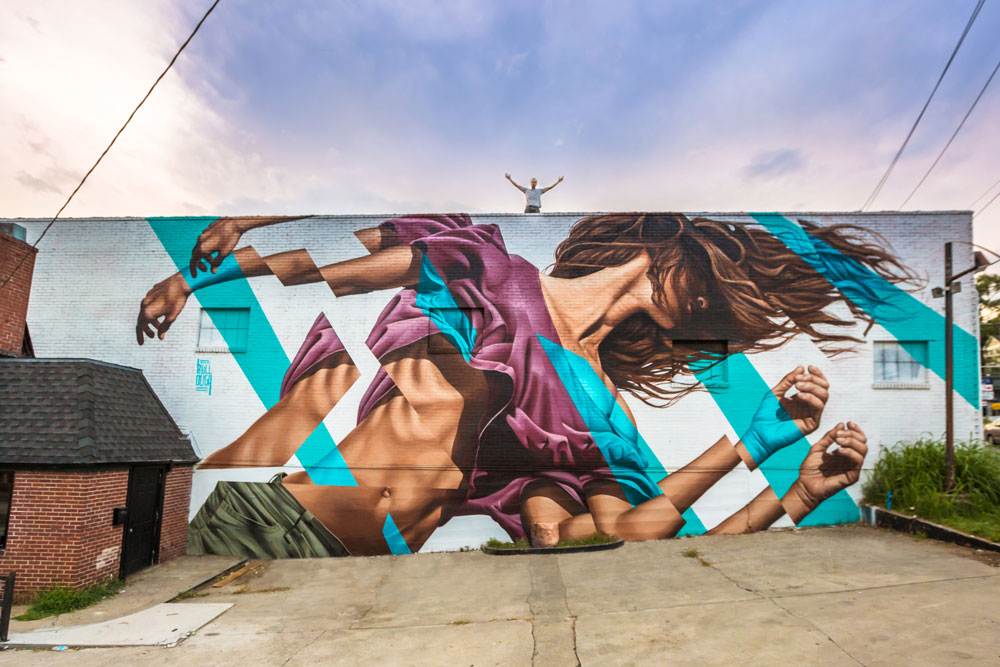 james bullough murales mis gafas de pasta08