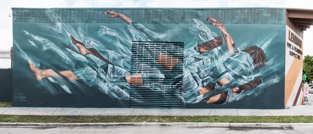 james bullough murales mis gafas de pasta09