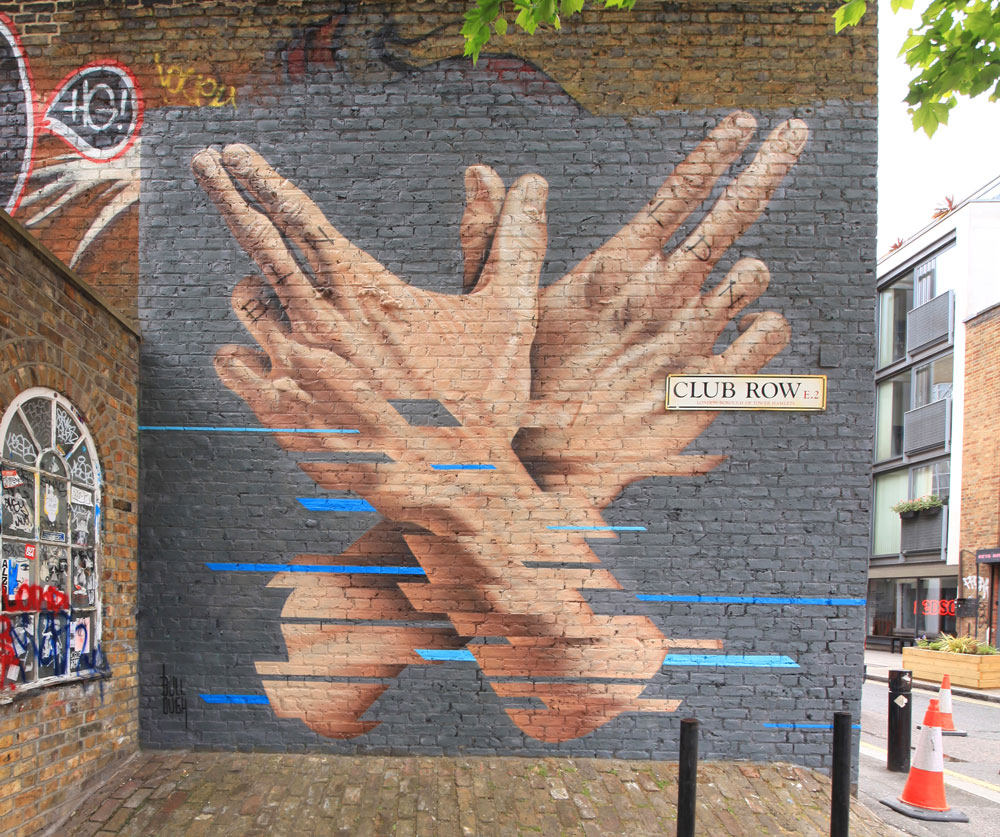 james bullough murales mis gafas de pasta10