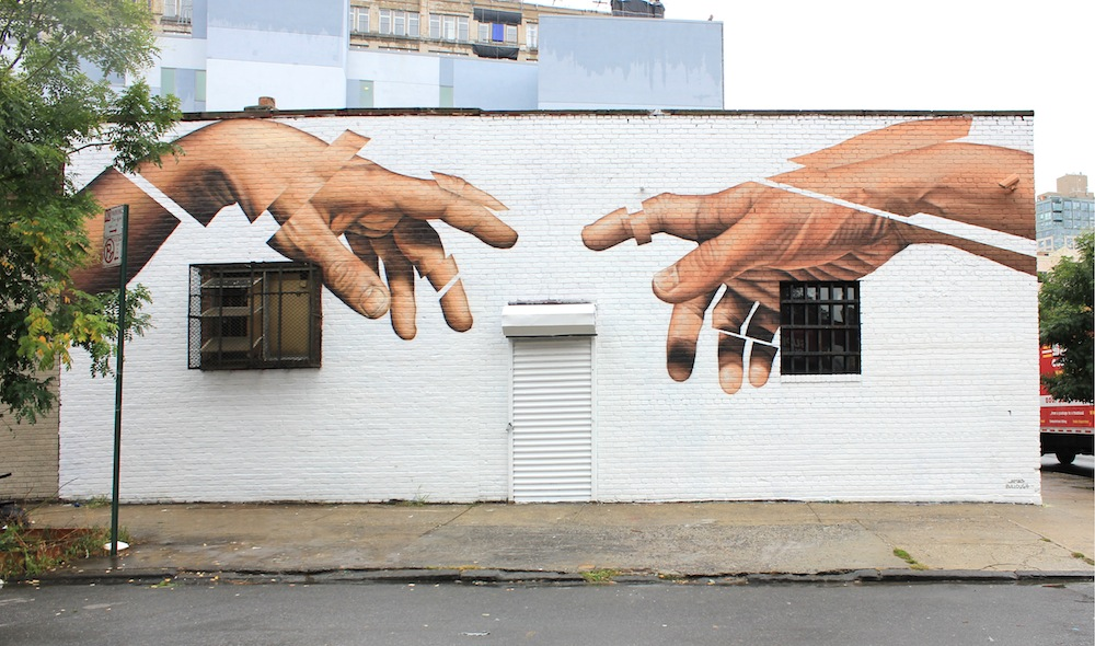 james bullough murales mis gafas de pasta11