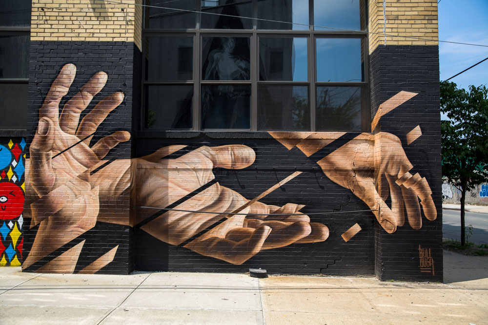 james bullough murales mis gafas de pasta12