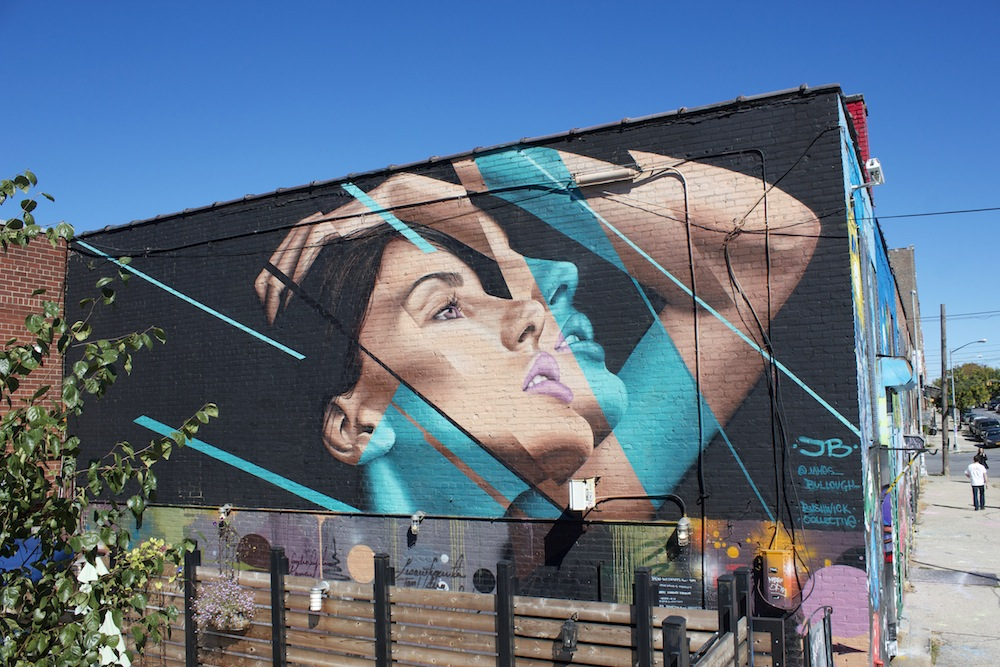 james bullough murales mis gafas de pasta13