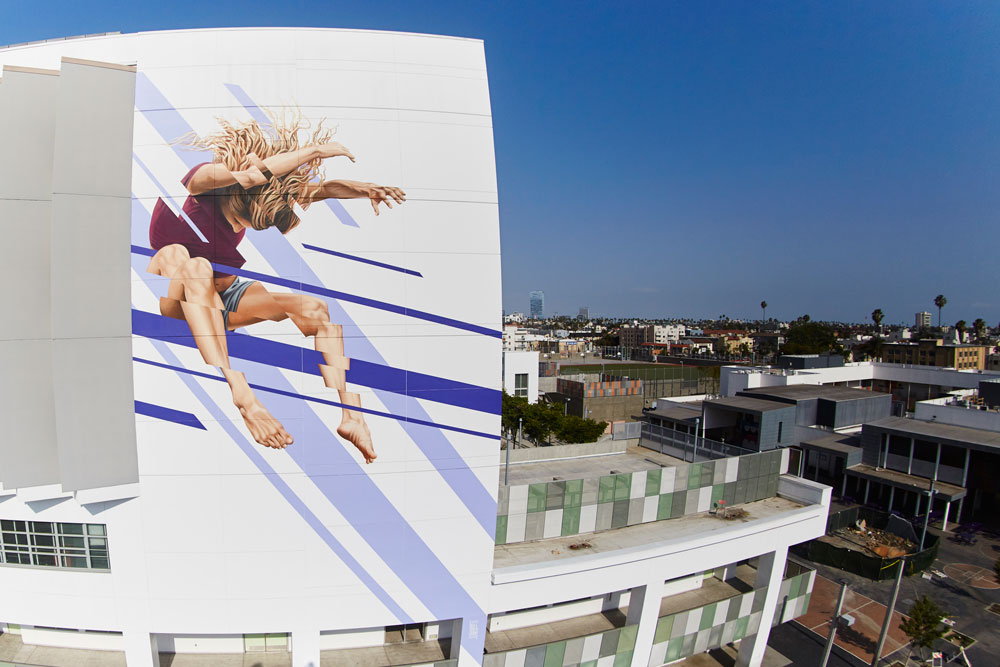 james bullough murales mis gafas de pasta14