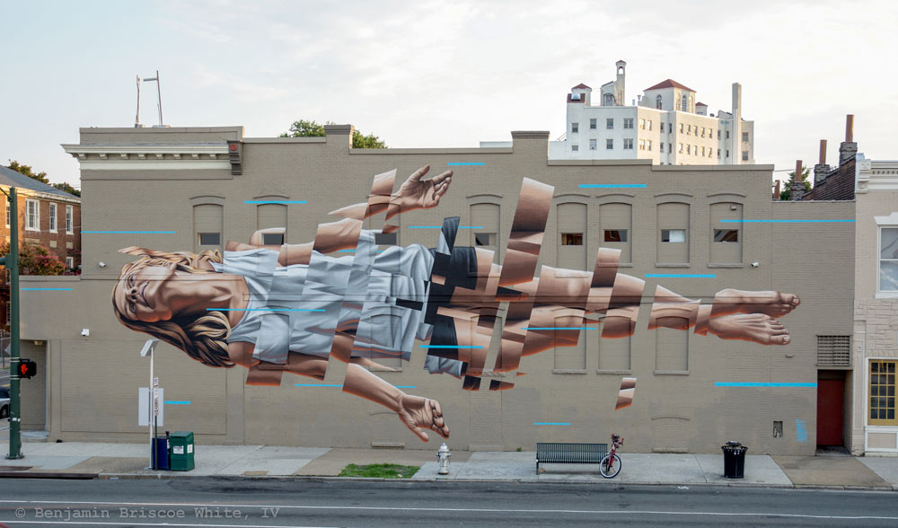 james bullough murales mis gafas de pasta15