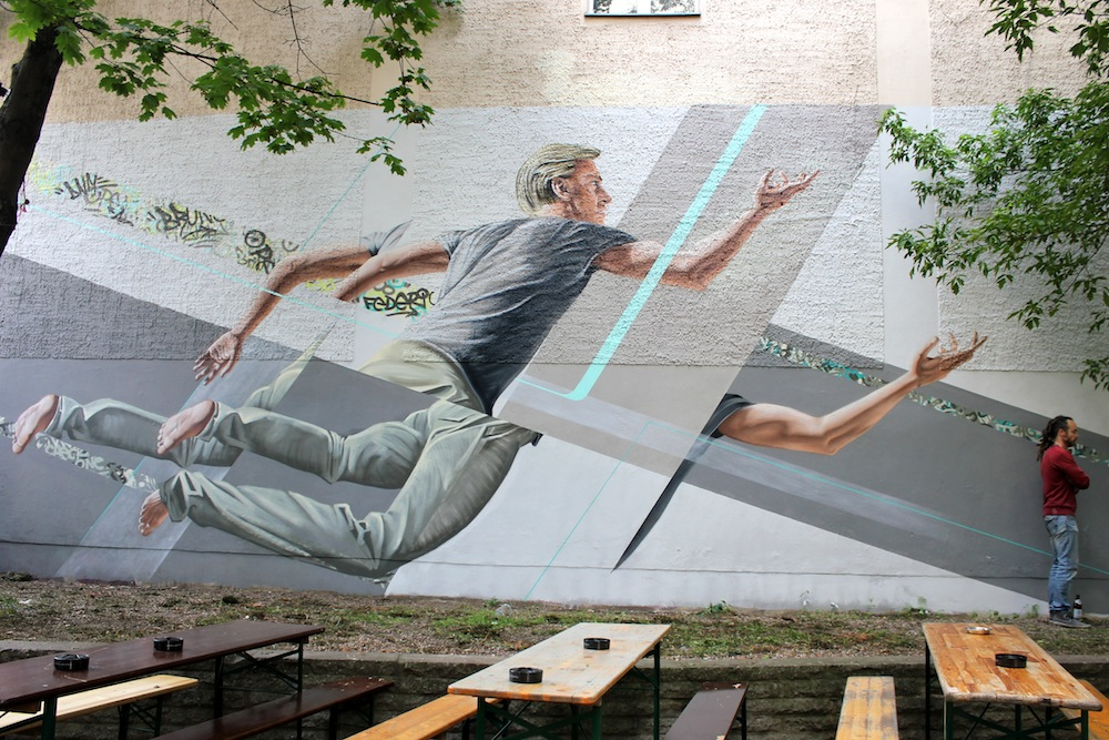 james bullough murales mis gafas de pasta16