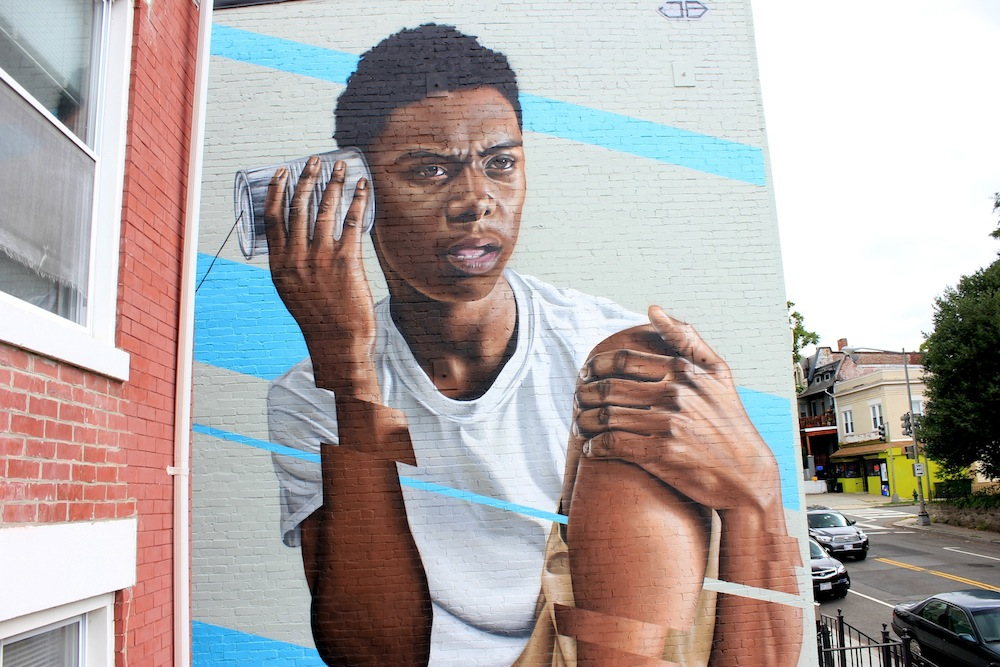 james bullough murales mis gafas de pasta17