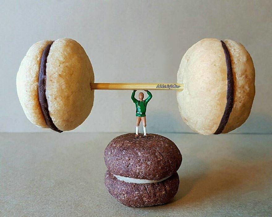 matteo stucchi postres miniaturas mis gafas de pasta21