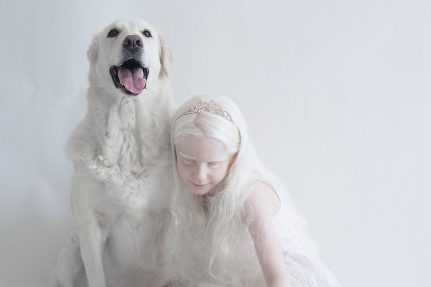 yulia taits albinos mis gafas de pasta03