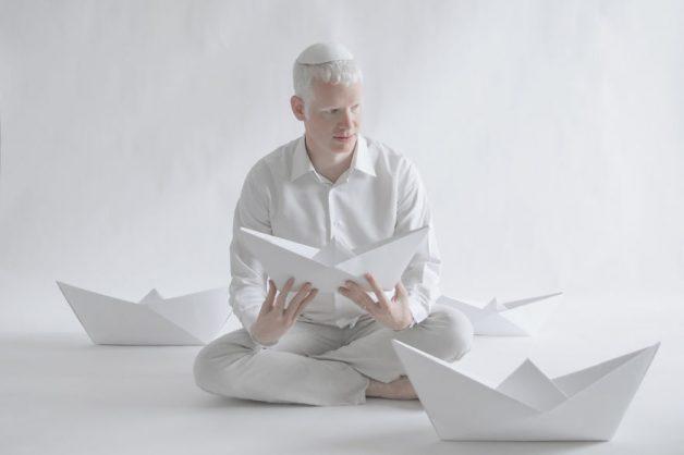 yulia taits albinos mis gafas de pasta04