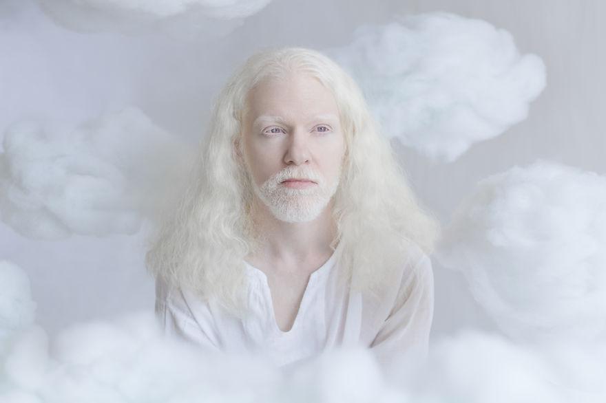 yulia taits albinos mis gafas de pasta06