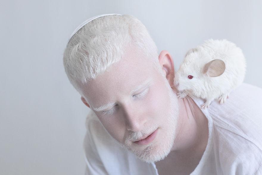 yulia taits albinos mis gafas de pasta07