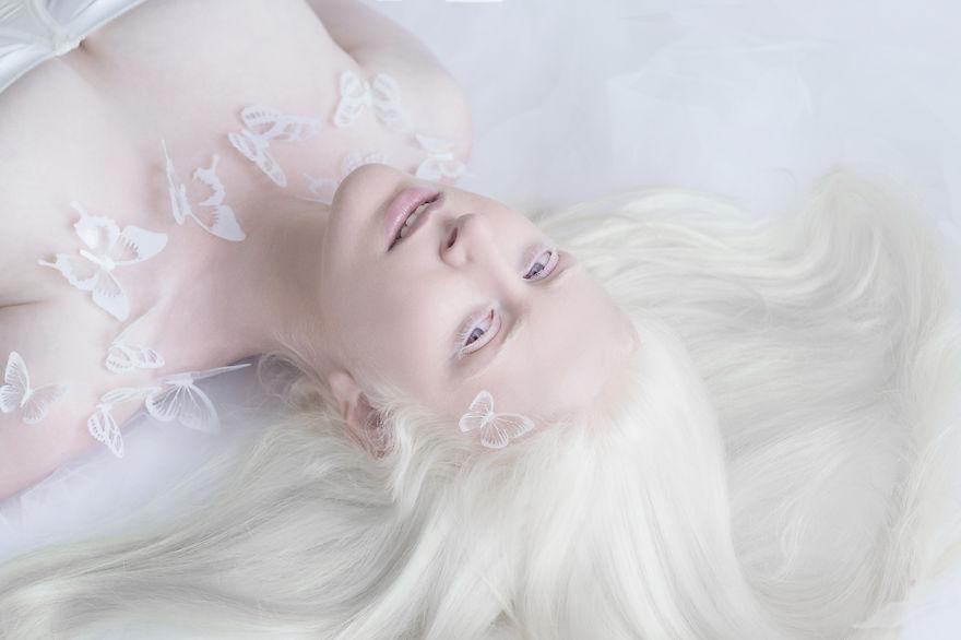 yulia taits albinos mis gafas de pasta11