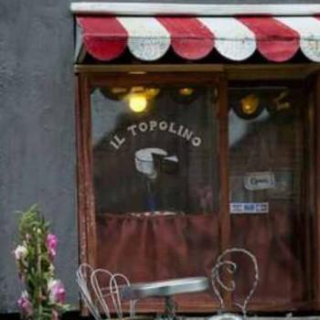 anonymouse-tiendas-en-miniatura-mis-gafas-de-pasta-destacado