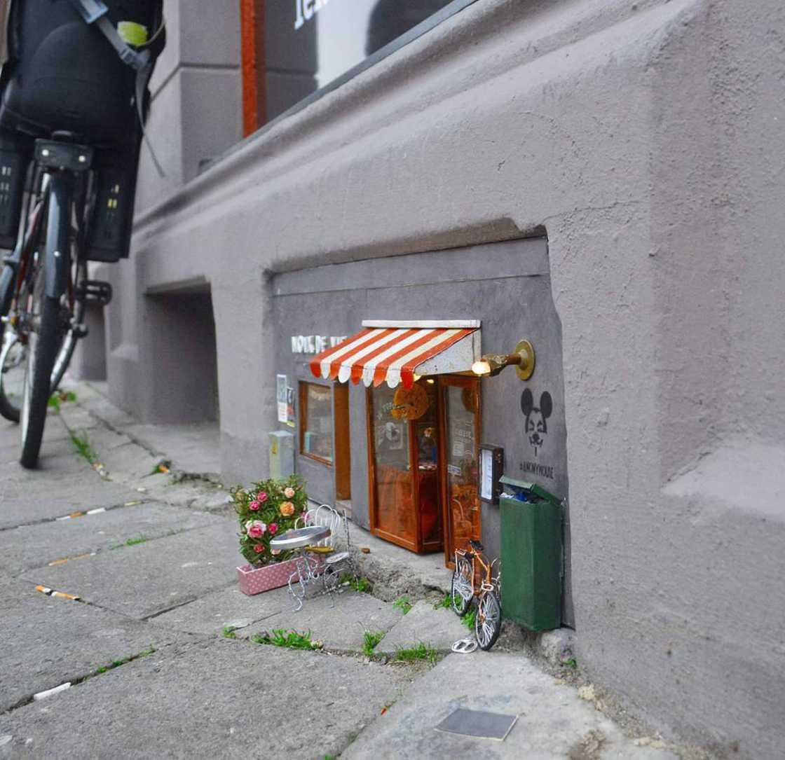 anonymouse-tiendas-en-miniatura-mis-gafas-de-pasta02