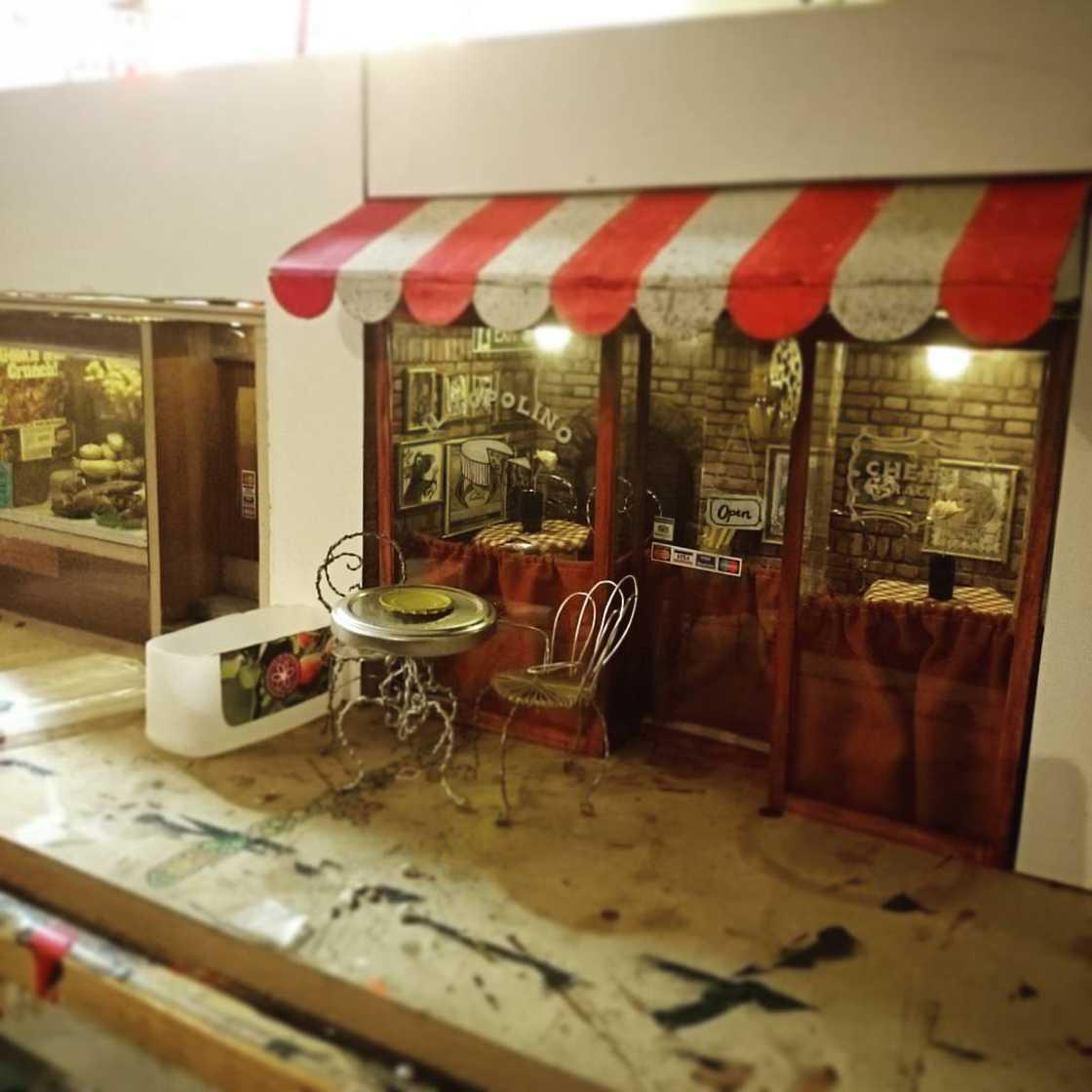 anonymouse-tiendas-en-miniatura-mis-gafas-de-pasta15