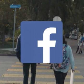 facebook-resumen-2016-mis-gafas-de-pasta-destacado