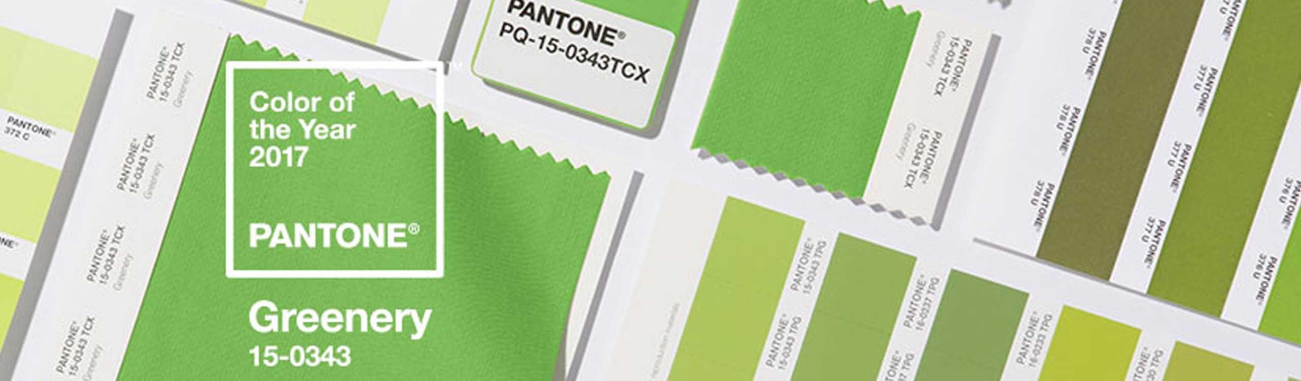 greenery-pantone-mis-gafas-de-pasta-destacado