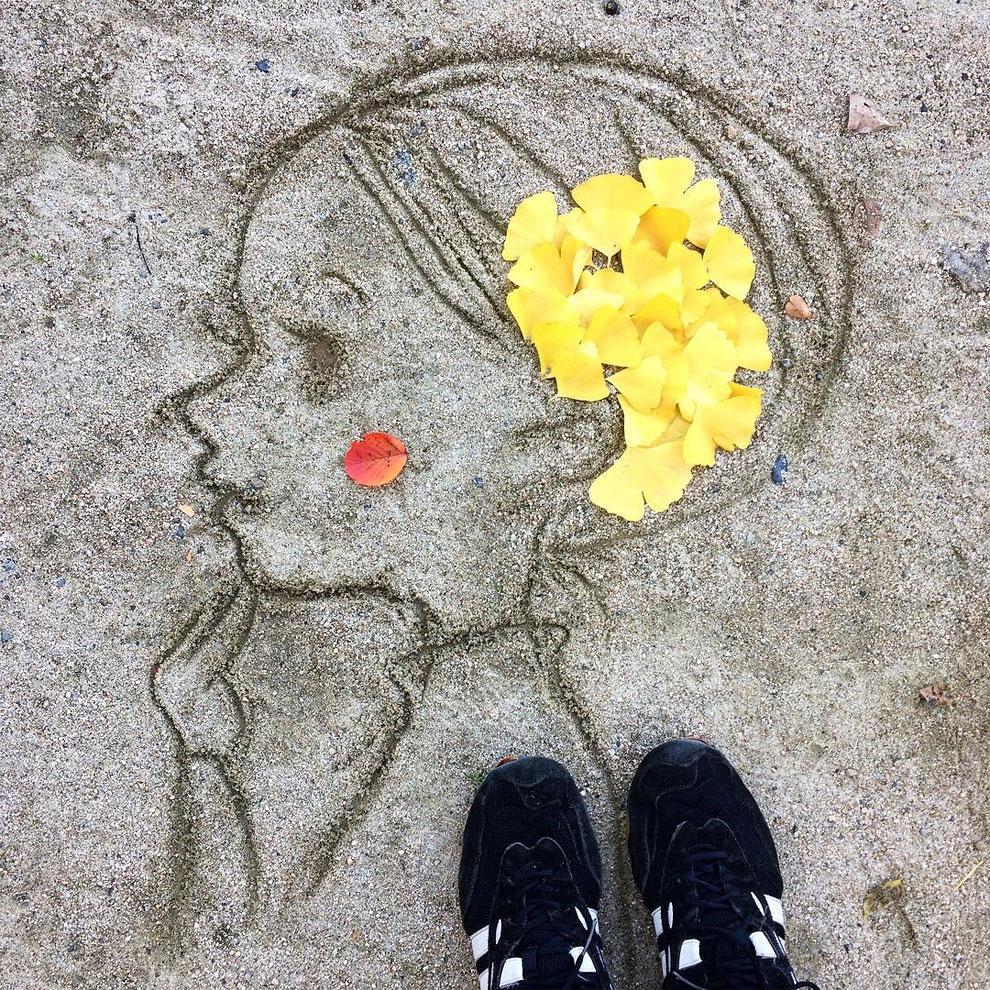 japon-arte-ochiba-mis-gafas-de-pasta11