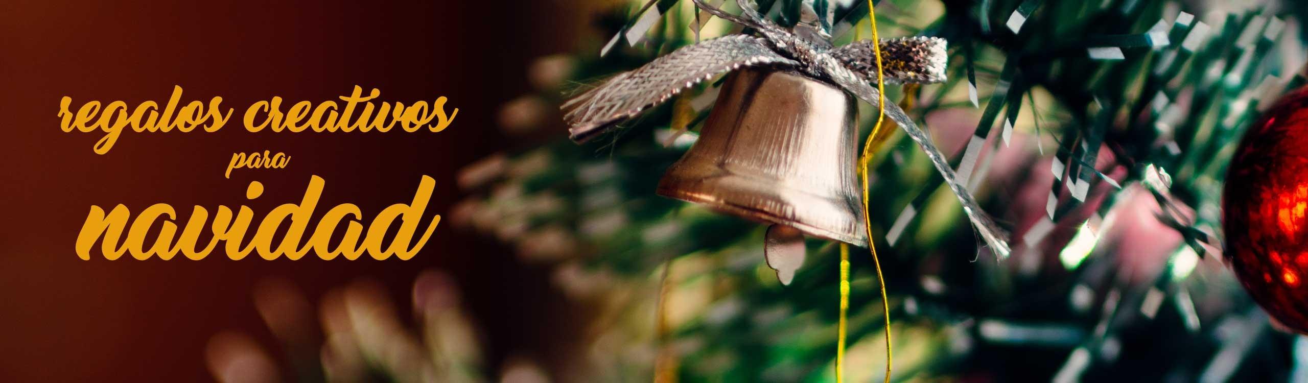 los 12 regalos para navidad más creativos de este año