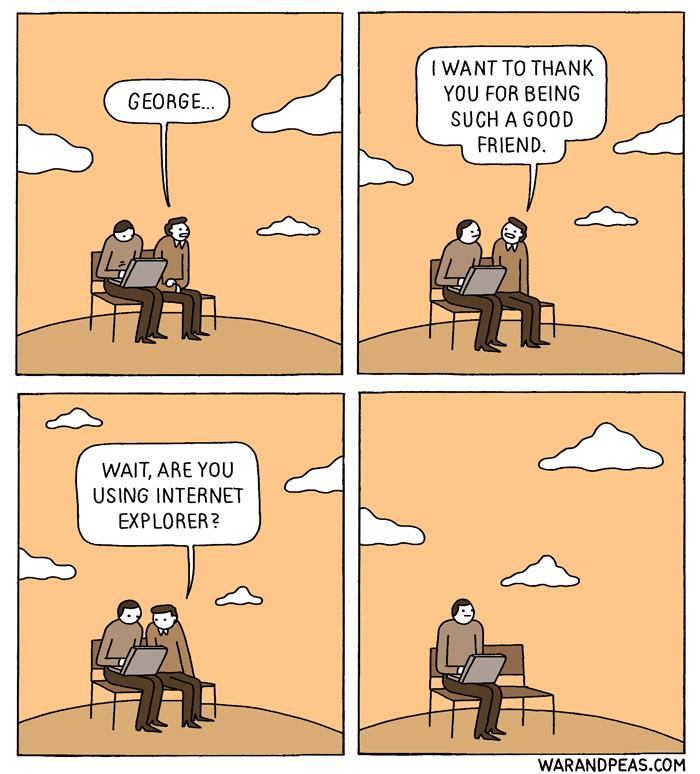 war and peas comic mis gafas de pasta04