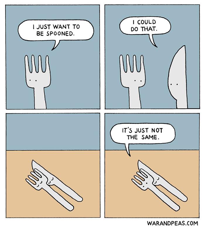 war and peas comic mis gafas de pasta15