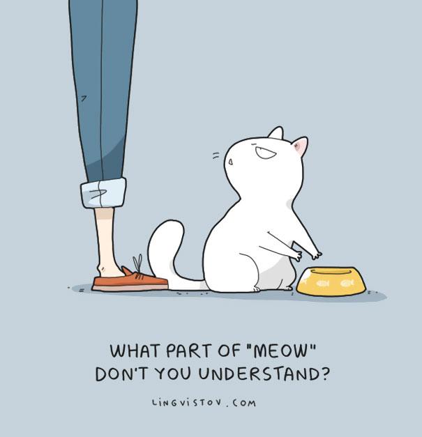 comics de animales lingvistov13
