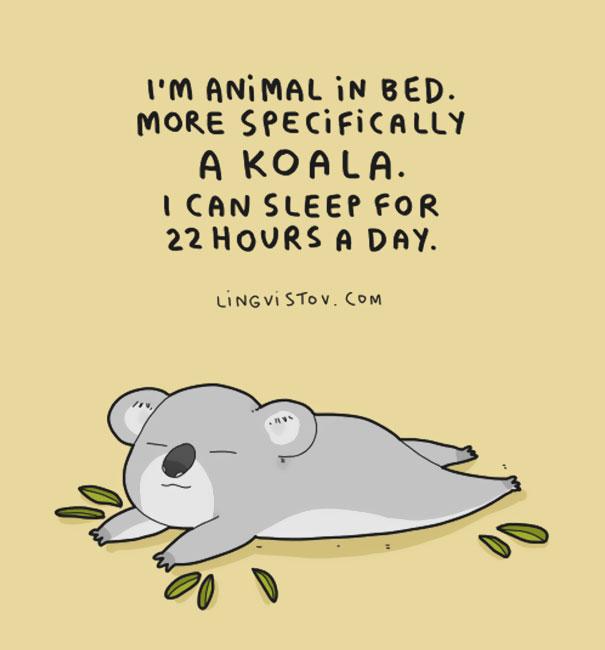 comics de animales lingvistov14