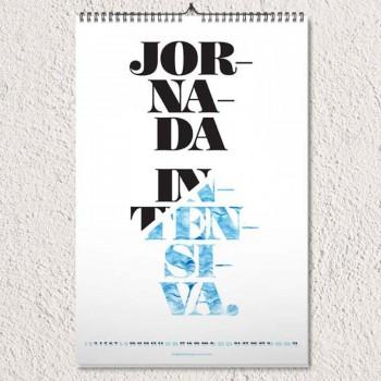 el-tipo-de-la-imprenta-calendario-mis-gafas-de-pasta-destacado