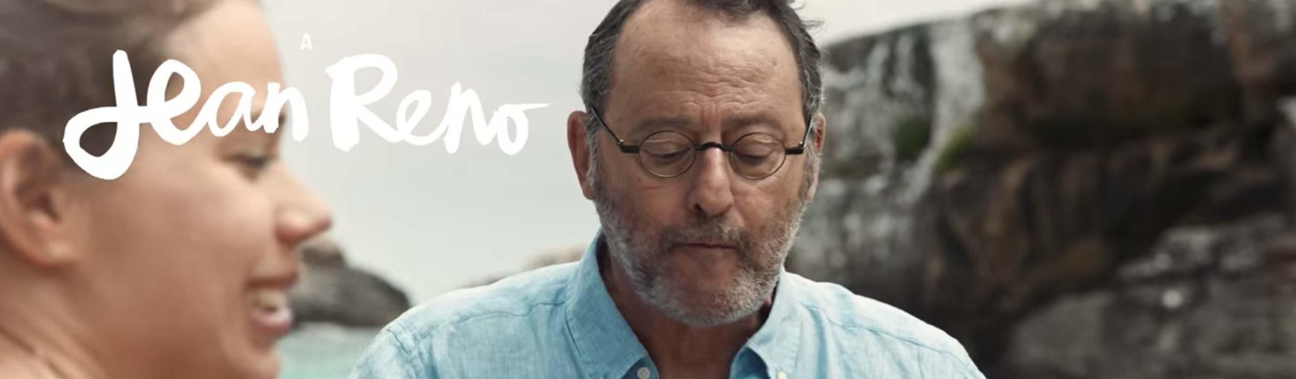 youtube anuncia la lista con los 10 anuncios más vistos del año destacado