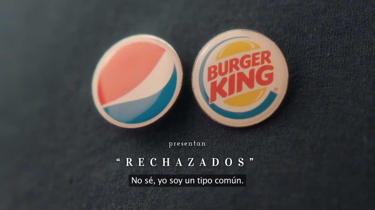 rechazados pepsi y burger king mis gafas de pasta02