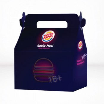 adults meal burger king mis gafas de pasta destacado