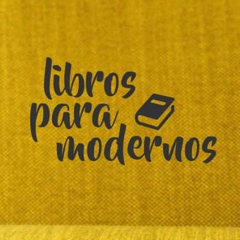 libros-para-modernos-destacado