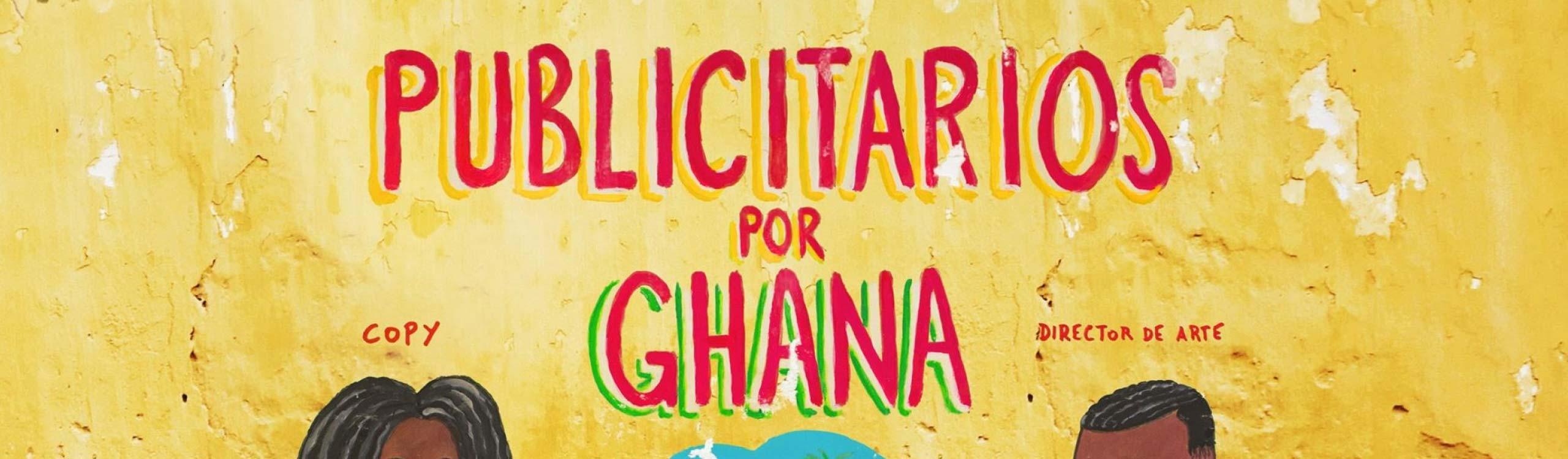 publicitarios por ghana mis-gafas-de-pasta-destacado