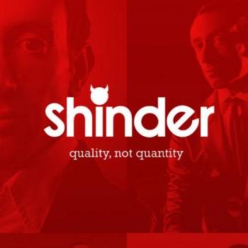 shinder-copia-tinder-mis-gafas-de-pasta-destacado