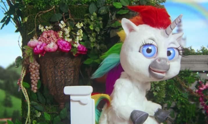 unicornio colores mis gafas de pasta04