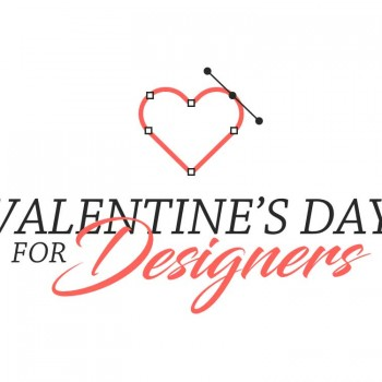 valentines-day-for-designers-mias-gafas-de-pasta-destacado