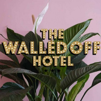 banksy-the-walled-off-hotel-destacado