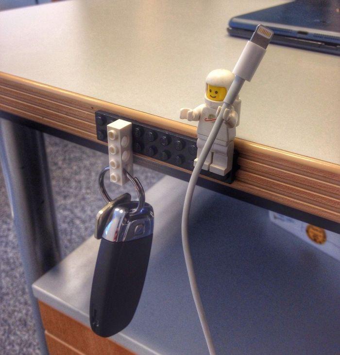 formas creativas de usar lego mis gafas de pasta01