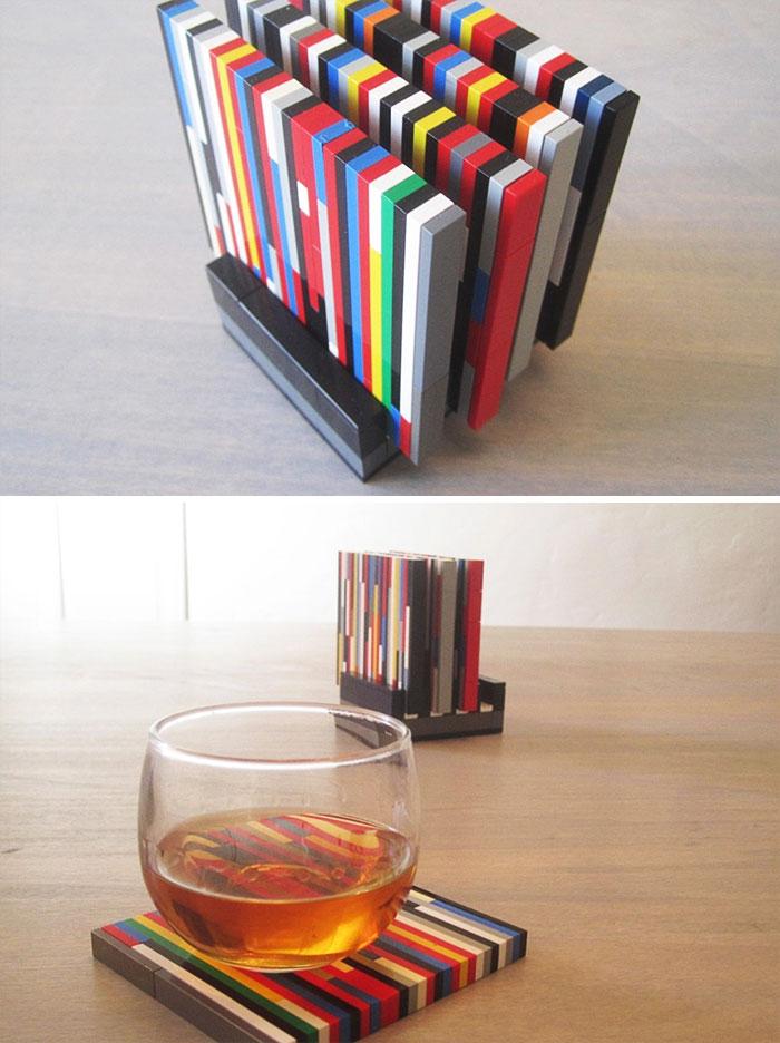 formas creativas de usar lego mis gafas de pasta12