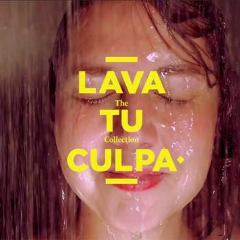 #lavatuculpa mis gafas de pasta destacado