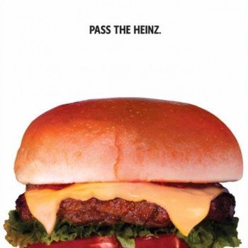 pass-the-heinz-mis-gafas-de-pasta-destacado